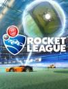 Rocket League Modo de juego Rumble llega con Power-ups de locos