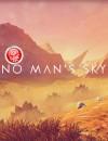 Actualizacion No Man's Sky el primer dia con contenido antes del lanzamiento