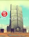 ¡Las criticas de No Man's Sky han salido!
