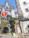 ¡El nuevo mapa de Overwatch Eichenwalde te trae hacia Alemania!