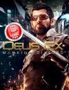 ¡Las críticas de Deus Ex Mankind Divided muestran que este juego esta actualmente caliente!