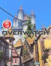 ¡Prueba el nuevo mapa de Overwatch Eichenwalde ahora en tu PC!