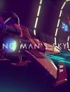 Los jugadores están furiosos con el final de No Man's Sky