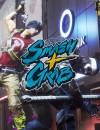 Smash and Grab: un nuevo juego multijugador por los devs de Sleeping Dogs