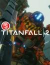 Titanes de Titanfall 2 introducidos en un nuevo trailer