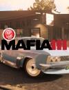 Anuncio sobre detalles del contenido después del lanzamiento de Mafia 3