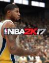 NBA 2K17 ¡Escucha que audio mas realista tiene ahora!