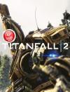 ¡La personalización de los Titanes de Titanfall 2 te permite pintar tu Titan en varios colores!