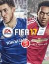 ¡La demo de FIFA 17 empezó el 13 de Septiembre!