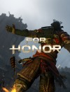 Alpha Cerrada de For Honor anunciada por Ubisoft