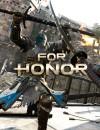 ¡Echa un ojo al Modo Duelo de For Honor!