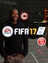¡Mira como FIFA 17 The Journey esta creado!