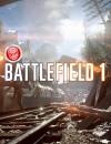 Todos los mapas y modos del lanzamiento de Battlefield 1 revelados por DICE