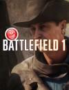 ¡Mira este trailer en juego de 12 minutos sobre el modo solo jugador de Battlefield 1!