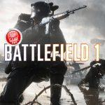 ¡El juego de EA, Battlefield 1, ofrece streams en directo desde el 12 de Octubre hasta su lanzamiento!