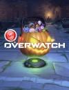 ¡Overwatch Terror de Halloween : Halloween Cajas Loot, Nuevas Batallas PvE, todos listos para recuperar!