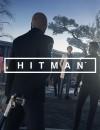 El final de la temporada Hitman te llevara a Japón