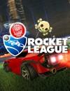 ¡Objetos Gratis de Halloween para Rocket League llegan la semana próxima!