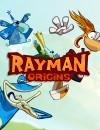 ¡Rayman Origins GRATIS en Uplay !