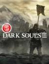 A VER: El trailer de Dark Souls 3 te deja ver los verdaderos colores de la oscuridad