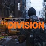 ¡Juega a la beta abierta The Division! ¡Programa y mas info aquí!