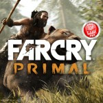 Criticas Far Cry Primal: Los primeros resultados