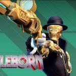 Fechas de lanzamiento Battleborn por localización y plataforma