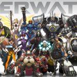 Overwatch: Todo lo que necesitas saber