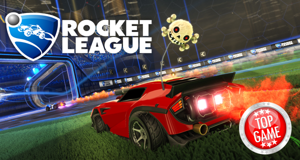 game_banner_101416-01
