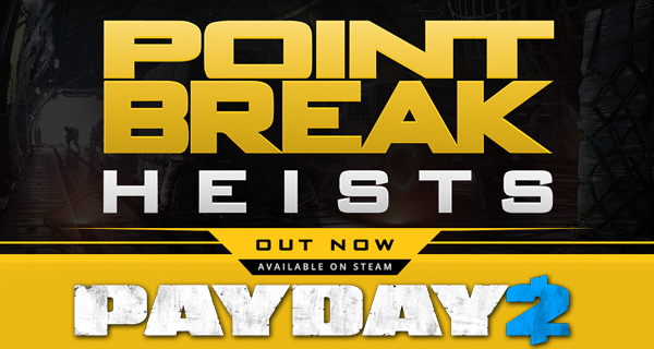 GAME_BANNER_pointbreak
