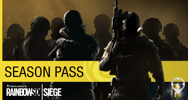 GAME_BANNER_r6seasonpass