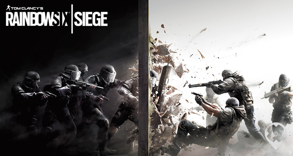 GAME_BANNER_rainbow6siege