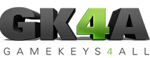 Gamekeys4All.com officiel
