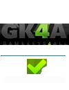 Gamekeys4All.com  cupón código promocional