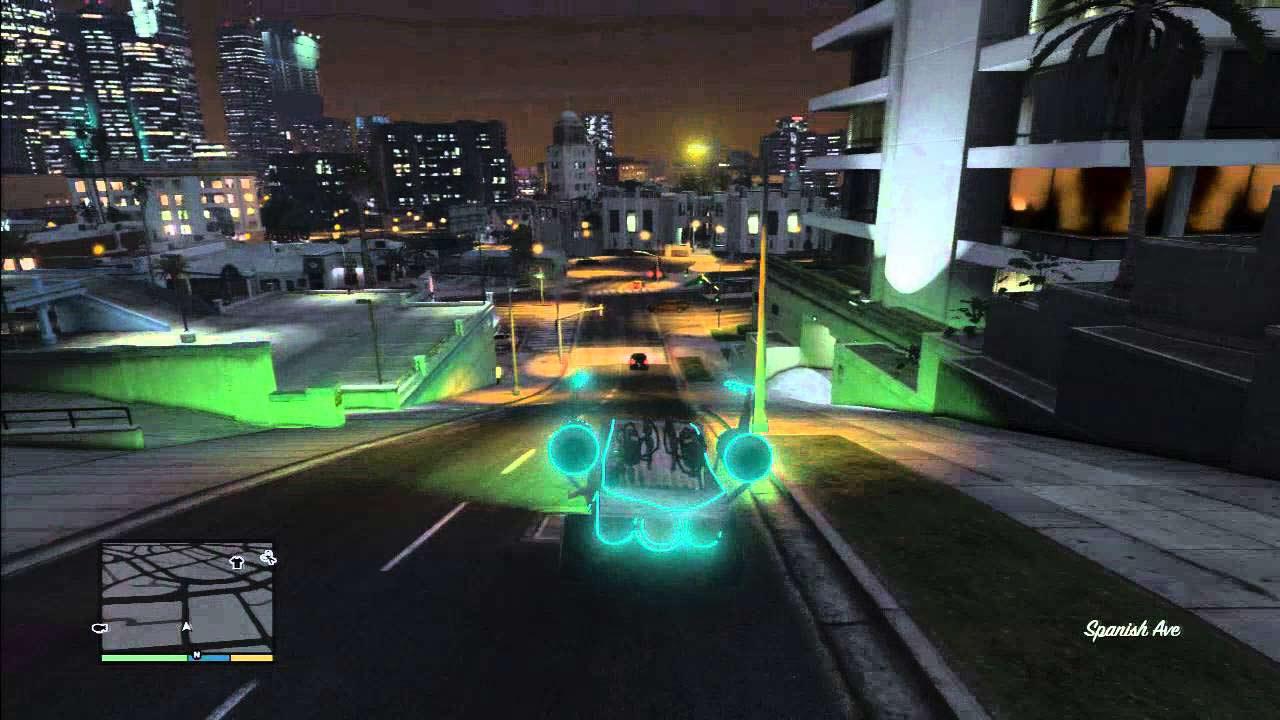 Comprar Grand Theft Auto 5 Ps4 Code Comparar Precios