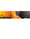 Gameholds cupón código promocional