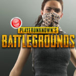 Top 10 Juegos similares a Playerunknown's Battleground