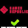 Games Republic cupón código promocional