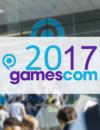 ¡Mira los mejores trailers de la Gamescom 2017 aquí!