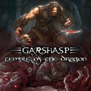 Descargar Garshasp Temple of the Dragon - PC Key Comprar
