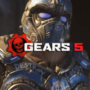 New Gears 5 DLC añade miembros de la familia Carmine