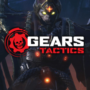 Gears Tactics Requisitos del sistema revelados