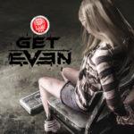 Detrás de la escena de Get Even : Los guionistas
