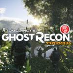 ¡El Modo Tier 1 de Ghost Recon Wildlands Tier 1 ahora disponible! Aquí los detalles