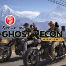 ¡El DLC Ghost Recon Wildlands Narco Road sera publicado el 25 de Abril, todos los detalles aqui!
