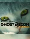 Ghost Recon Wildlands El Live Action Trailer es muy divertido