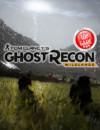 Ghost Recon Wildlands promete un auténtico mapa Boliviano