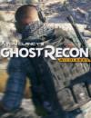 Revelación del video sobre el modo solo jugador de Ghost Recon: Wildlands