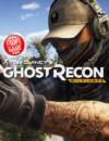 Las Fechas para la Beta Cerrada de Ghost Recon Wildlands han sido anunciadas
