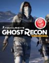 Beta Abierta de Ghost Recon Wildlands Confirmada, Pero ninguna fecha aún